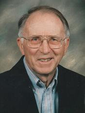 Larry R. Summers